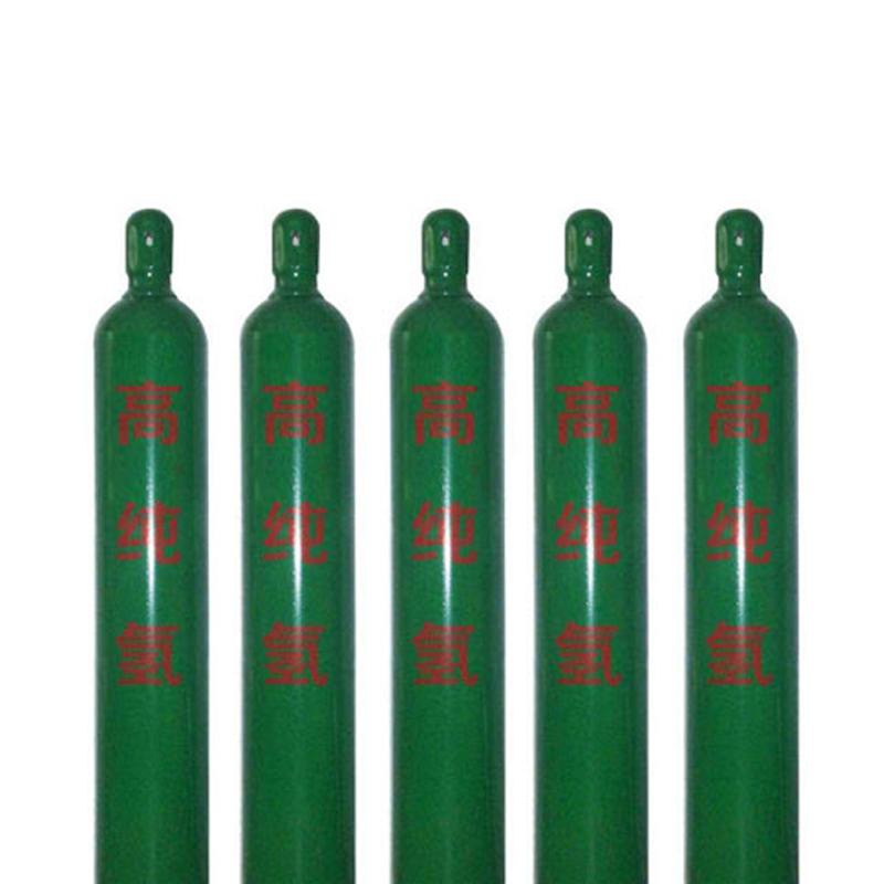 烟台高纯氢