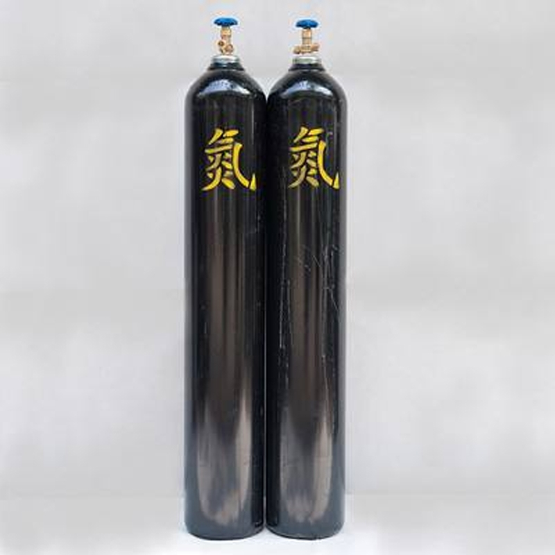 烟台工业氮气